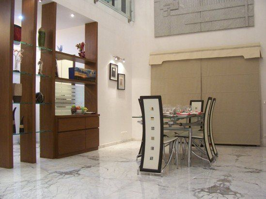 Room partition ideas with dining room partition ideas Interior partitions for homes