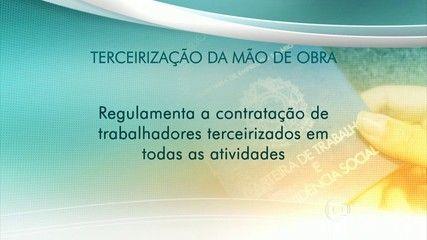 O ASSUNTO É!?: Cunha promete retardar matérias do Senado se Renan...