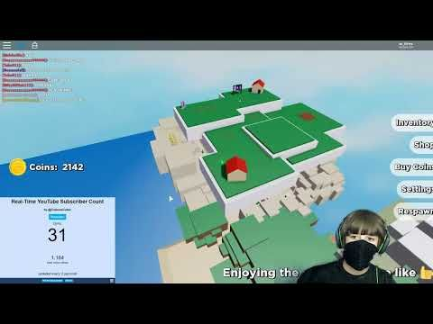Roblox Count How Much Players In Game Playing Random Roblox Games Face Cam And You Can Suggest Games Gg No Re Source Cam Face Faceaboutgames Gameimportantannou In 2020 Game Face Roblox Game Theory