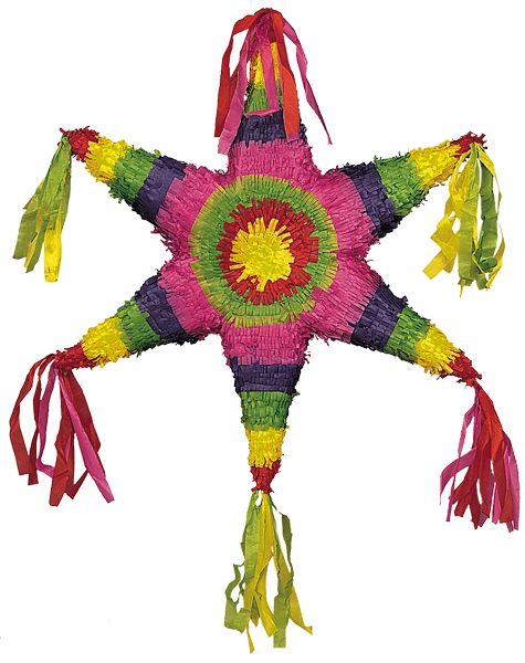 history of the pinata History of the christmas piñata december 22, 2016 blog christmas is one of  the big festivals that are overwhelmingly celebrated across the world in every.
