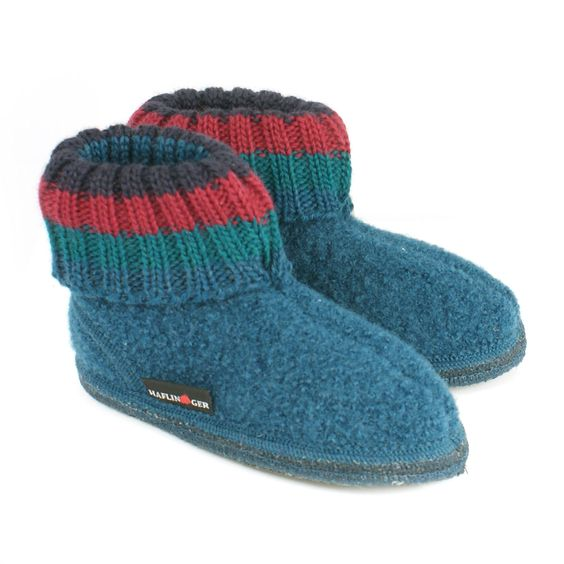 slipper boots with hard sole - Pesquisa Google