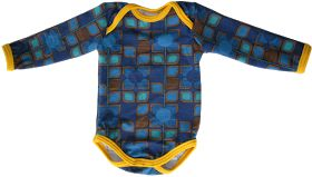 small dreamfactory: Free sewing tutorial and pattern baby onesie