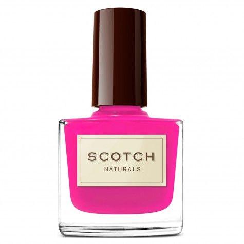 Unglaubliche rosa Polnisch. Preis 14,90 $. Was denken Sie?