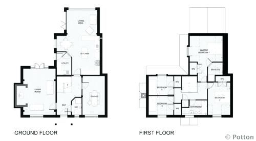 White House Floor Plansamazing White House Floor Plans Or Floor Plans 68 White House Floor Pl House Floor Plans Modern House Floor Plans Floor Plans