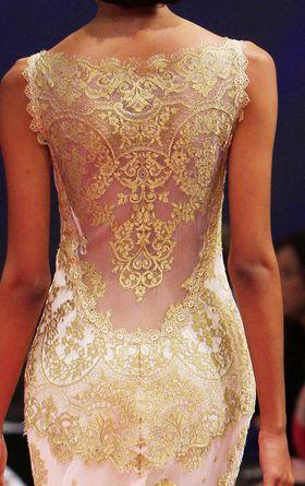 ALCHEMY  http://www.clairepettibone.com/bridal/?cp=gowns/alchemy