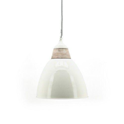 Pin Van Jolanda Op Verlichting Hanglamp Lampen Verlichting