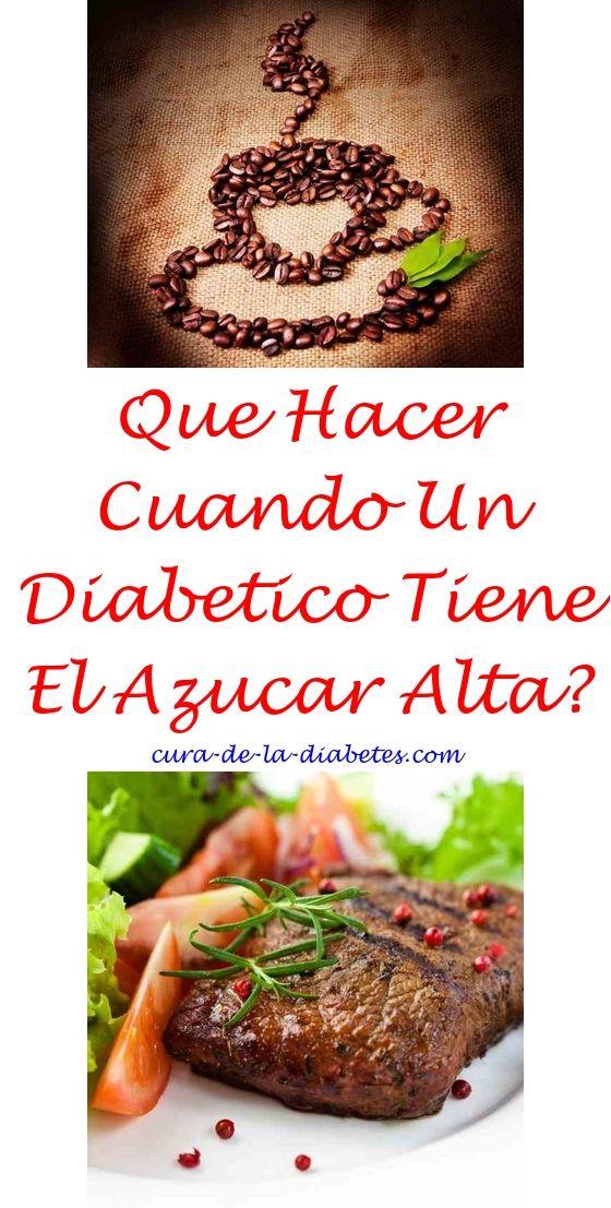 dieta canadiense de asociación de diabetes