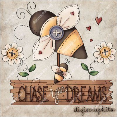 Chase Your Dreams 1 Clip Art Single http://digiscrapkits.com/digiscraps/index.php?main_page=product_info&cPath=921_903&products_id=8820: