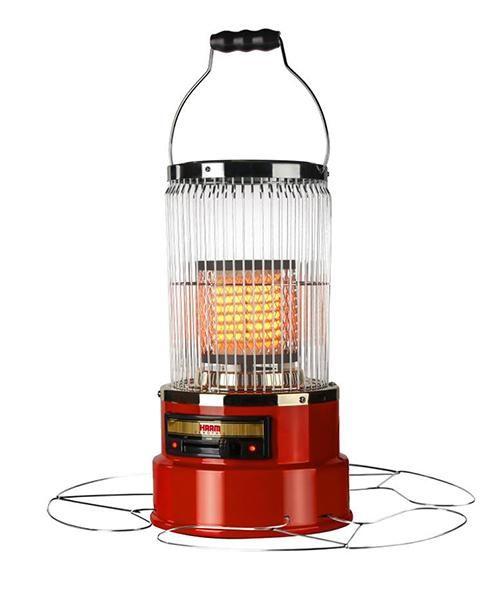 دفاية هام كهربائية Lamp Home Decor Decor