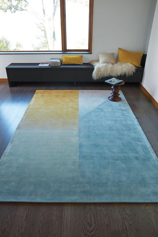 Ko Rug Design Within Reach Living Room Carpet Rugs On Carpet Living Room Area Rugs