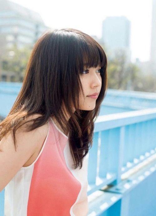 Kasumi Arimura 有村架純 おしゃれまとめの人気アイデア Pinterest L Austin Lee ジャパニーズビューティー ヘアスタイル ロング アジアの女性
