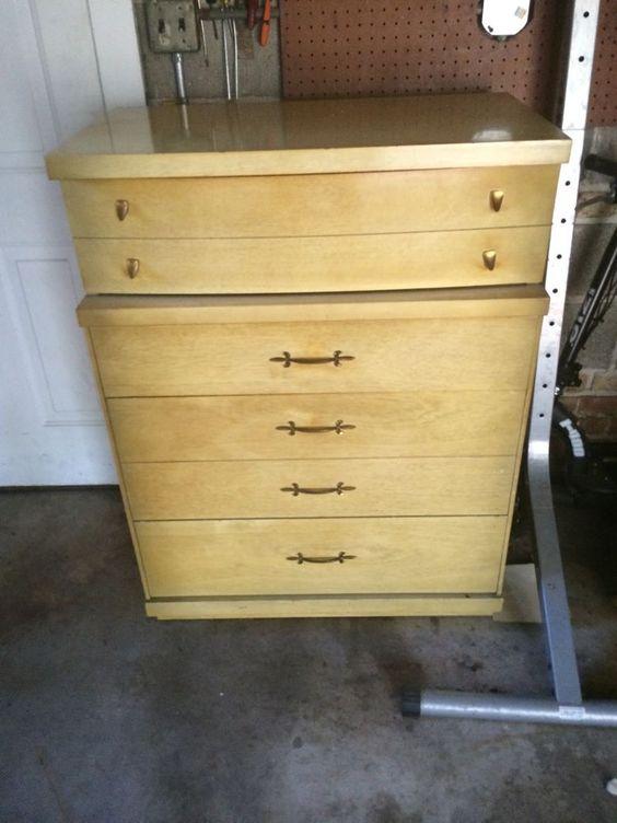 Best Chest Dresser Chicago And Dressers On Pinterest 640 x 480