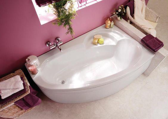 cobatri hauteur du muret de sparation baignoire wc exemple de taille de fentre au dessus de - Separation Baignoire Wc