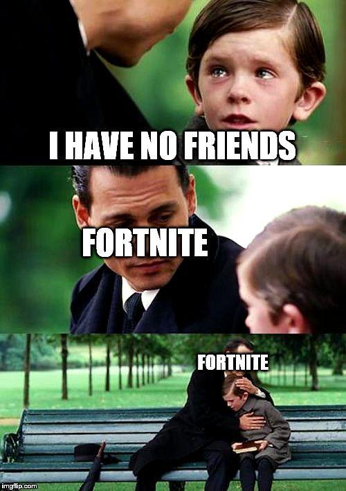 Fornite Humor Memes Fortnite Memes Funny Spongebob Funny Memes Humor Memes