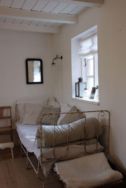 ... window rustic bed bare essentials window well vintage beds corner beds