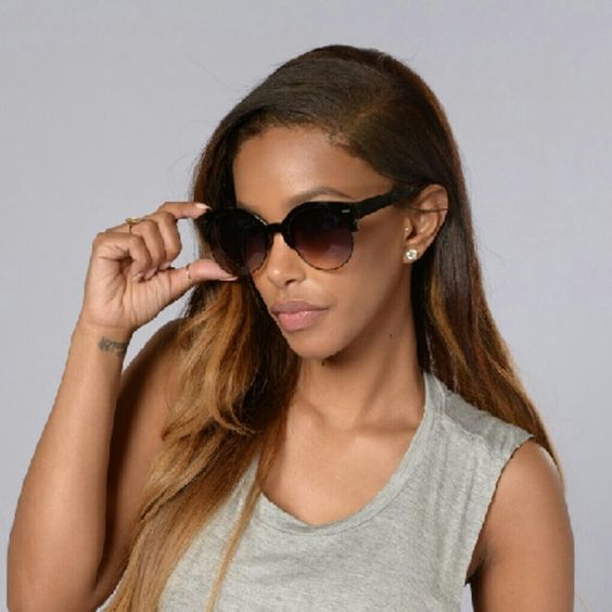 Black Marble Sunglasses Black Marble Sunglasses Accessories Sunglasses