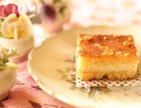 7 وصفات شهية للحلويات الشرقية سوبرماما Arabic Desserts Desserts Cooking Recipes
