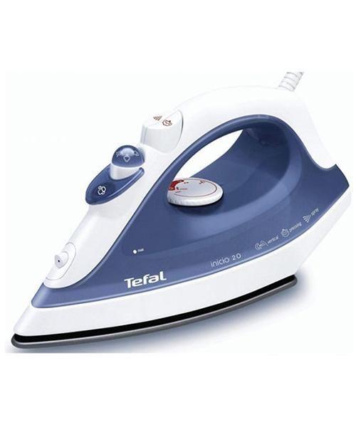 مكواة بخارية تيفال Home Appliances Tefal Iron