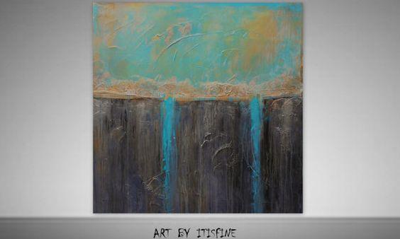 /turquoise-grey-artlarge-turquoise