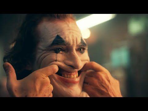 Joker 2019 Lai Lai Lai Song Remix Joaquin Phoenix Compilation Youtube In 2020 Songs Joker Joker Pics