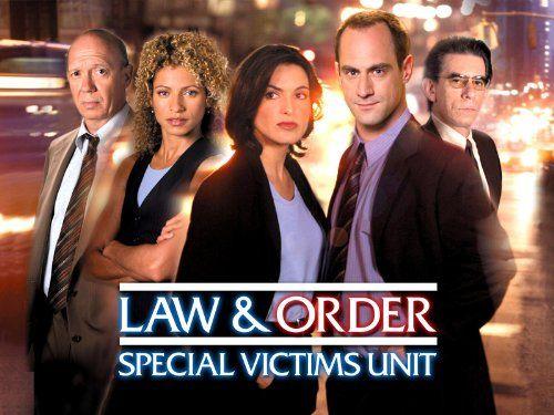 Resultado De Imagem Para Law And Order Svu Cast Behind Scenes   Law And Order  Svu  Law And Order Svu Presumed Guilty
