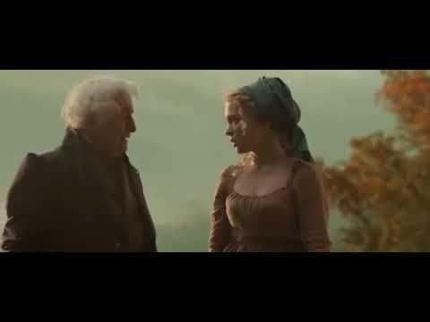 A Bela E A Fera 2014 Filme Completo Youtube Filmes Filmes