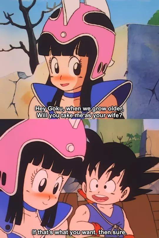 Pin By Ms Floofer On Toriyama Sama Anime Dragon Ball Goku Dragon Ball Super Manga Anime Dragon Ball