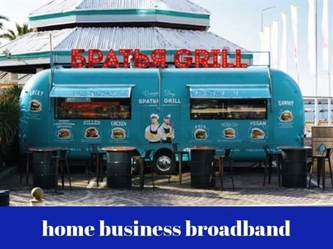 Home Business Broadband 98 20190401101631 49 Best Businesses To Start From Home 2018 Poster I Work From Home Business Best Business To Start Home Business