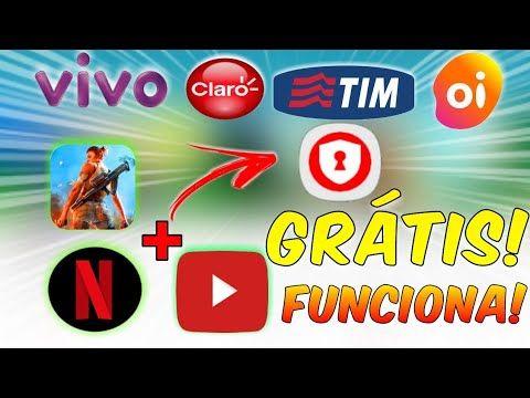 Title Com Imagens Aplicativos Netflix Youtube