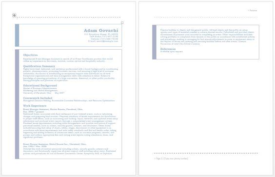 Sales Officer Resume resume sample Pinterest - law enforcement sample resume