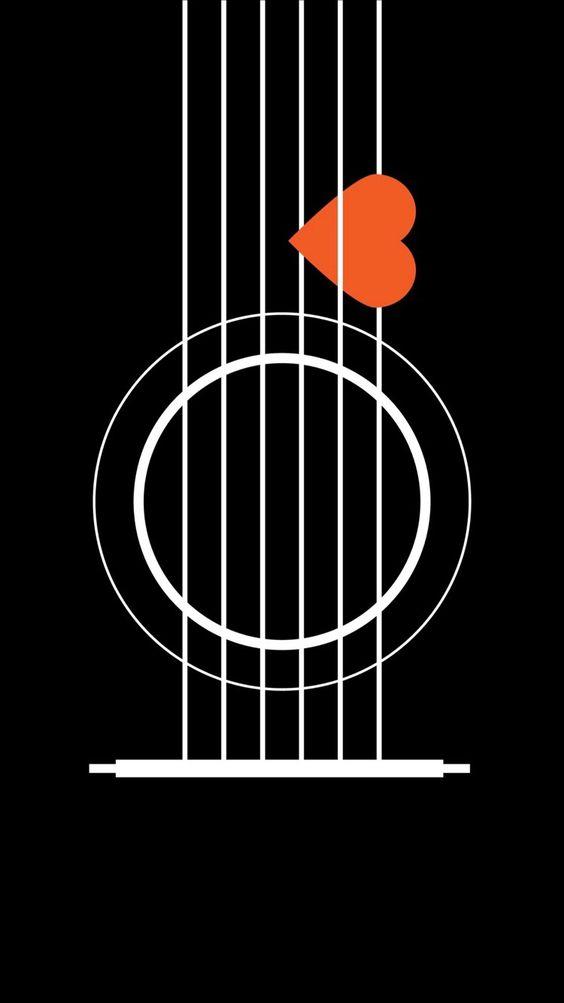 Pin De Lauren Leigh Em Music Wallpapers Papel De Parede Musical