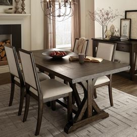 Canada Products And Tables On Pinterest