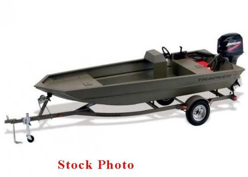 2010 tracker grizzly -trolling motor,fish finder,gas,depth finder, Fish Finder