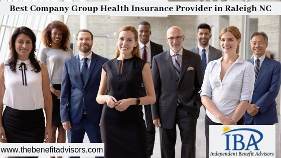 Independent Benefit Advisors Is One Of The Best Company Group