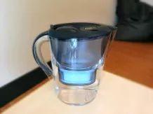 Wasserfilter - sinnvolle Anschaffung oder überflüssige Ausgabe?