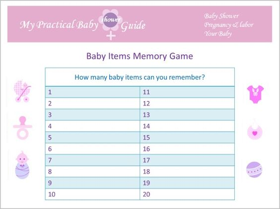 baby shower items free printable baby showers baby shower games shower