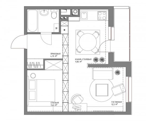 Apartments Plans Designs Creative Home Design Ideas Simple Apartments Plans Designs Creative