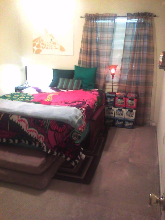 The ultimate 13 year old emo girl 39 s bedroom love it for Bedroom ideas emo