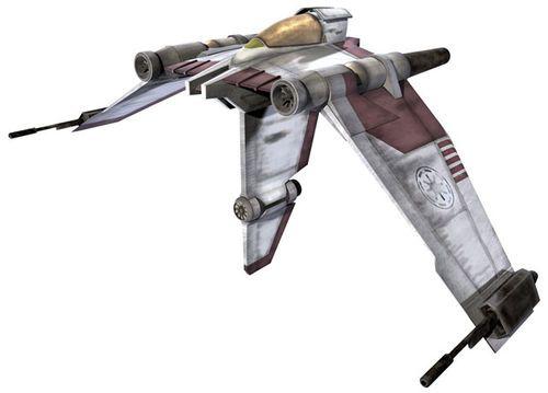 Pin By Jaden Root On Republic Fleet Star Wars Spaceships Star Wars Vehicles Star Wars Clone Wars