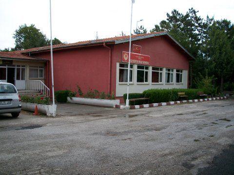 Suleyman Demirel Universitesi Isparta Saglik Hizmetleri Meslek Yuksekokulu Nenerede Web Sitemiz Www Nenerede Com Tr Saglik Restoran Alanlar