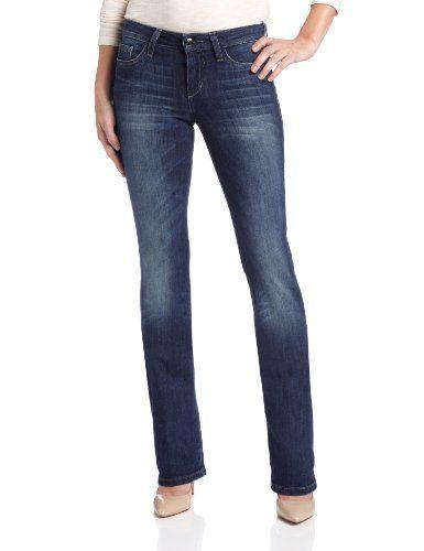 Joe's Jeans Women's Classic Curvy Mini Boot In April, Dark Blue, 26 Joe's Jeans,http://www.amazon.com/dp/B00CTJ273S/ref=cm_sw_r_pi_dp_6cRCtb1DG13AS1SQ