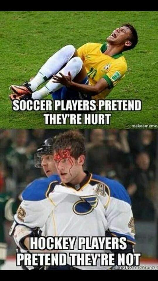how to become a good ball hockey goalie