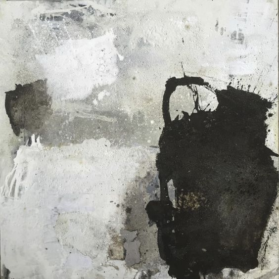 Ines Hildur Item 939 Buy original art online