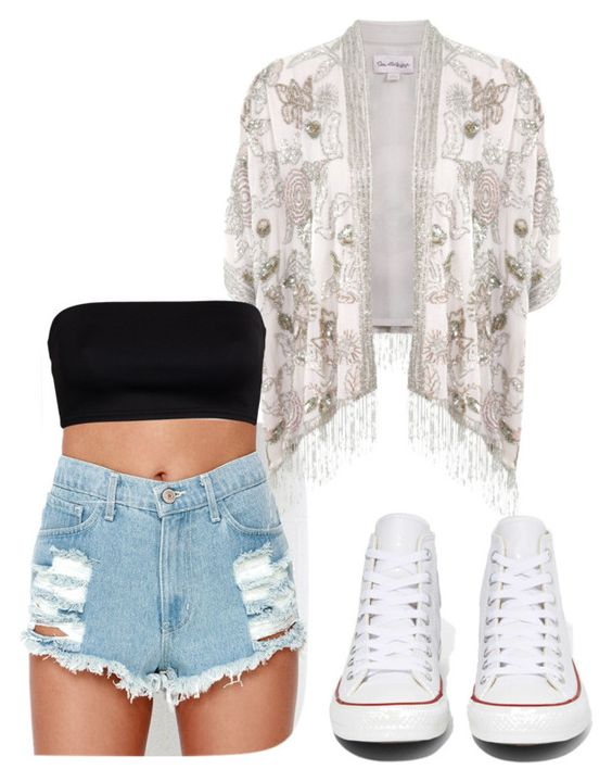 """Untitled #103"" by helen95 on Polyvore"