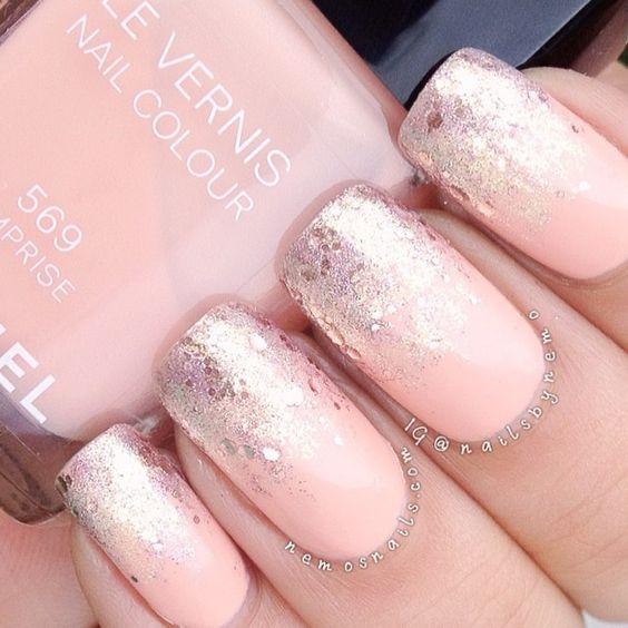 nailsbynemo #nail #nails #nailart