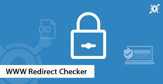 Best Redirect Checker Url Redirect Tracker Is A Perfect Tool Created By Upseotools Com To Easily Check The R Checker Seo Tools Search Engine Optimization Seo