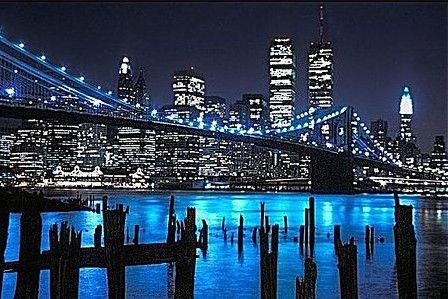 Visiter Brooklyn - Voyage New York