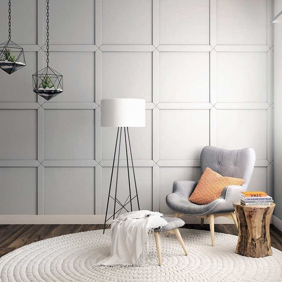 Hugedomains Com Living Room Panelling Cheap Interior Wall Paneling Living Room Interior