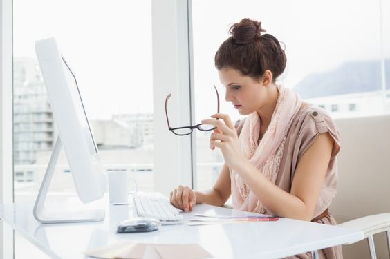 Same Day Loans are a perfect monetary solution present in the market for salaried employees who wish to get finance on c...