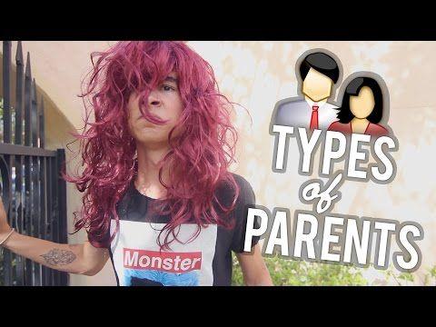 Messy Sibling Challenge - YouTube